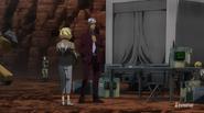 Gundam-1118125 28101525239 o