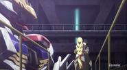 Gundam-22-936 39828171150 o