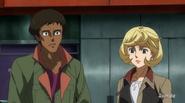 Gundam-23-514 27767761908 o