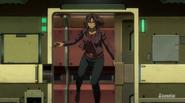 Gundam-2nd-season-episode-1319436 40076949462 o