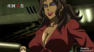 Gundam-2nd-season-episode-1330223 26235292038 o