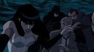 Justice-league-dark-716 42004606435 o