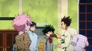 My Hero Academia Season 4 Episode 15 0660