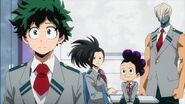 My Hero Academia Season 5 Episode 1 0153