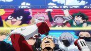 My Hero Academia Season 5 Episode 9 1018
