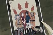 Naruto-s189-4 39536561824 o