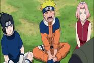 Naruto-s189-9 39350095425 o