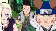 Naruto-shippden-episode-dub-436-0673 41404014965 o
