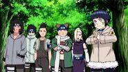 Naruto-shippden-episode-dub-437-0978 41583760114 o