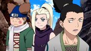 Naruto-shippden-episode-dub-441-1012 28561175148 o