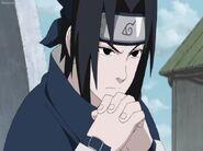 Naruto Shippuden Episode 473 0962