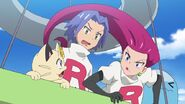 Pokémon Journeys The Series Episode 3 0675