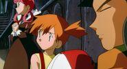 Pokemon First Movie Mewtoo Screenshot 2162