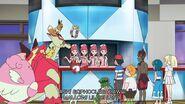 Pokemon Sun & Moon Episode 129 0842