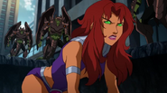Teen Titans the Judas Contract (26)