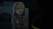 Teen Titans the Judas Contract (541)