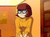 Velma Dinkley (Scooby-Doo! Mystery Incorporated)