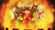 Yashahime Princess Half-Demon Episode 12 1019
