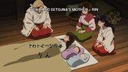 Yashahime Princess Half-Demon Episode 15 0547