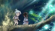 Yashahime Princess Half-Demon Episode 2 0033