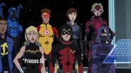 Young.justice.s03e01 0224