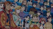 Yu-gi-oh-arc-v-episode-52-0066 42724141131 o