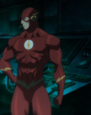 117barry.png
