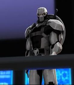 Tony Masters(Taskmaster) (Earth-101001)