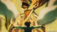 Attack on Titan 3 7 dub 0491