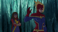 Avengers Assemble (94)