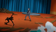 Batman v TwoFace (233)