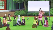 Boruto Naruto Next Generations - 07 0166
