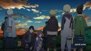 Boruto Naruto Next Generations - 14 0998