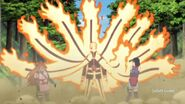 Boruto Naruto Next Generations - 20 0665