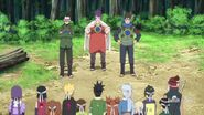 Boruto Naruto Next Generations Episode 36 0203