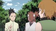 Boruto Naruto Next Generations Episode 74 0450
