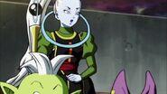 Dragon Ball Super Episode 111 0373