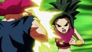 Dragon Ball Super Episode 115 0498