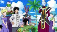 Dragon Ball Super Screenshot 0412