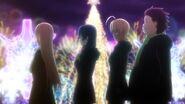 Food Wars! Shokugeki no Soma Season 3 Episode 15 0778