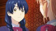 Food Wars! Shokugeki no Soma Season 3 Episode 19 0851