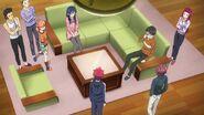 Food Wars! Shokugeki no Soma Season 3 Episode 9 0588