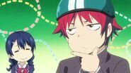 Food Wars Shokugeki no Soma Season 3 Episode 1 0097