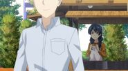 Food Wars Shokugeki no Soma Season 3 Episode 3 0055