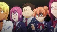 Food Wars Shokugeki no Soma Season 4 Episode 1 0491