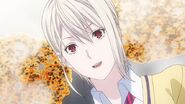 Food Wars Shokugeki no Soma Season 4 Episode 7 0457