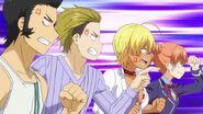 Food Wars Shokugeki no Soma Season 4 Episode 8 0024