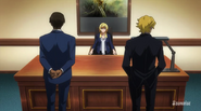 Gundam-orphans-last-episode25048 27350293177 o