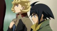 Gundam Orphans S2 (184)