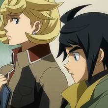Gundam Orphans S2 (184).png